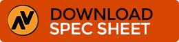 download pdf rental