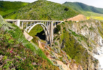Los-Angeles-to-Big-Sur-Road-Trip